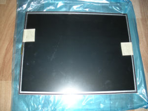 Lb150X02-Tl01 15 LCD Screen pictures & photos