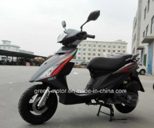 125cc/150cc Scooter, Gasoline Scooter, Suzuki Scooter (V-125, V-150) pictures & photos