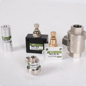 4hv Series Series Airtac Hand Rotary Valve pictures & photos