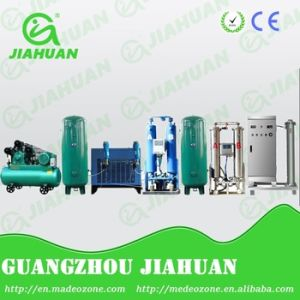 Yt-018 150 Gram Industrial Sewage Water Treatment Ozone Machine pictures & photos