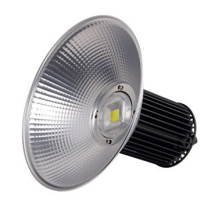 100W Heat-Pipe LED High Bay Light pictures & photos