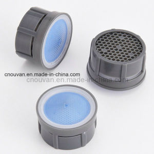 Water Saving Aerator Core for Faucets pictures & photos
