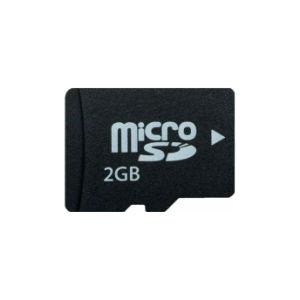 Mobile Phone Micro SD Memory Card 1GB 2GB 4GB 8GB 16GB 32GB 64GB pictures & photos