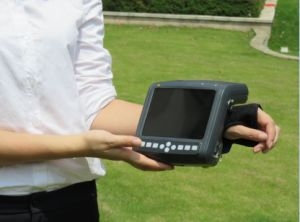 Ultrasound Diagnosis Machine for Pregnancy Imaging for Animals pictures & photos