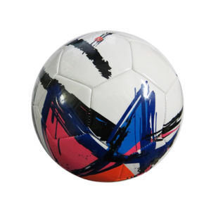 Boy Toys Sport Toys Outdoor Toys Football (H10492006) pictures & photos