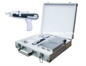 Auto Meso Injection Gun for Mesotherapy Weight Loss Injections, Lipo Gun Mesotherapy pictures & photos