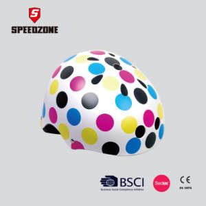 Popular Skate Helmet, Junior Sport Helmet pictures & photos