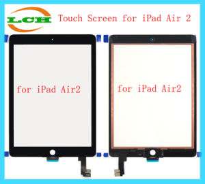 Touch Screen for iPad Air 2 pictures & photos