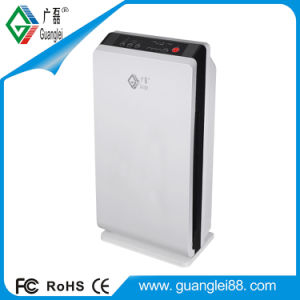 Air Freshener with Heap /Ozone/Ion (Gl-8128A) pictures & photos