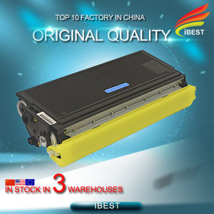 Premium Quality Control Compatible Toner Cartridge for Brother Tn4100 Tn670 Tn47j pictures & photos