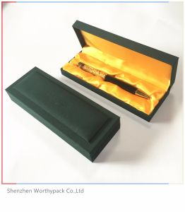 Bespoke Pen Packaging Box for Gift and Promotion