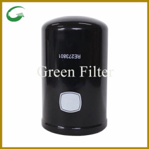 Hydraulic Oil Filter (RE273801) pictures & photos