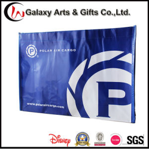 Exported Laminated Non Woven Shopping Bag/Carrier Bag/Resuable Bag pictures & photos