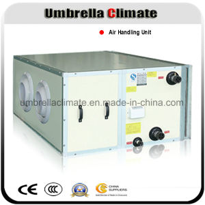 Standard Ceiling Air Handling Unit (AHU) pictures & photos
