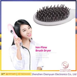 Manufacturer Beauty Salon Professional Hair Dryer pictures & photos