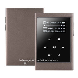 1.3 Inch HiFi MP3 Player pictures & photos