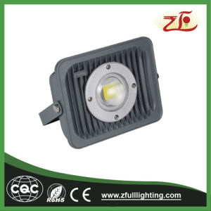High Lumen Competitive Price 50W LED Flood Light pictures & photos