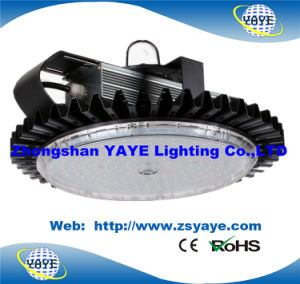 Yaye 18 UFO 50W/100W LED High Bay Light / UFO 50W/100W LED Industrial Light with Ce/RoHS/3/5 Years Warranty pictures & photos