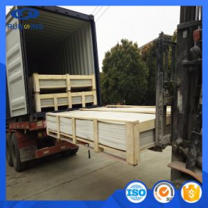 China Truck Body & Trailor Products Factory pictures & photos