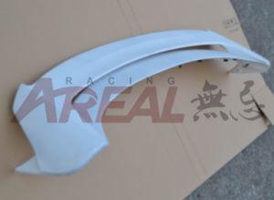 for Mazda 3 Axela 2015 Roof Spoiler pictures & photos