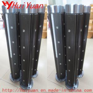Continuous Lug Shaft for High Speed Splitting Machine pictures & photos
