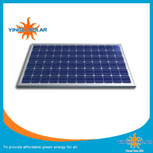72 Cells Poly Solar Panel Factory Stocked pictures & photos