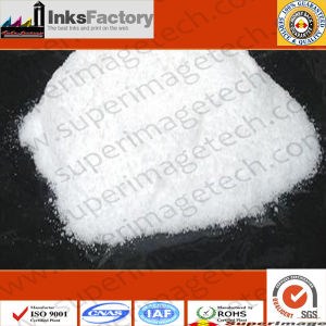 Copolyester Hot Melt Adhesive Powder for Textile Transfer TPU pictures & photos