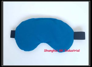 Mind Care Nature Herbs Pain Relieve Eye Pillow pictures & photos