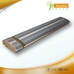 Eco-Friendly 6kw Infrared Panel Heater pictures & photos