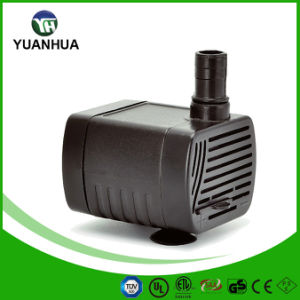 PT-1020I Indoor Submersible Fountain Pump pictures & photos
