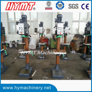 Z5035 type China supplier of cheap vertical drilling machine pictures & photos