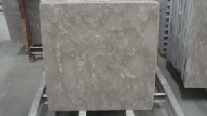 Bossy Grey, Tiles, Slabs, Floor, Wall, Grey Marble, Building Stone pictures & photos