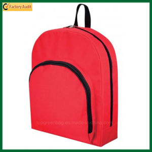 Fashion Custom Multi Pocket Sport Bag (TP-BP195) pictures & photos
