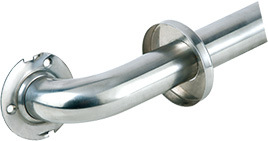 Safety Grab Bar in Toliet pictures & photos