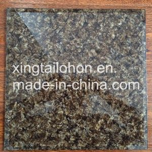 2016 New Tempered Reflective Float Glass for Window pictures & photos