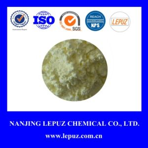 Chemical Company UV Absorber UV-360 for Plastics pictures & photos
