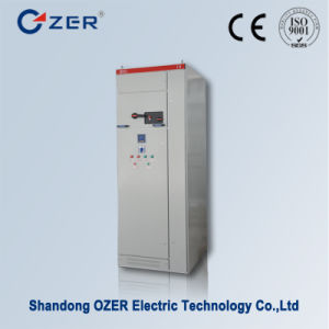 1140V High Performance Frequency Inverter pictures & photos