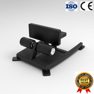 High Quality Squat Plate for Gym Fitness Equipment pictures & photos