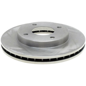 Aftermarket Brake Disc for Audi Automobile Parts pictures & photos