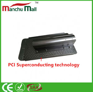 IP67 150W PCI Heat Conduction Material COB LED Street Light/Lamp pictures & photos