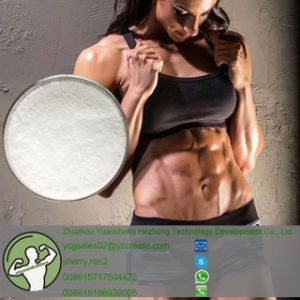 Nandrolone Propionate Steroid Powder For Bodybuiding CAS: 7207-92-3 pictures & photos