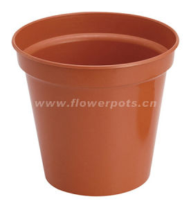 "Thin Nursery Planter Garden Pot (3""-10"") pictures & photos"