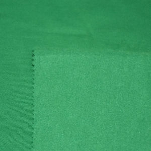 Cotton/Polyester Fleece Useing for Clothing pictures & photos