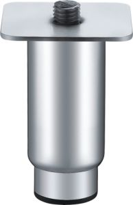 Bh46 Western-Style Kitchen Adjustable Leg in Stainless Steel pictures & photos