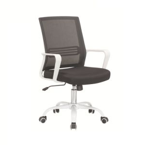2017 Good Quality Mesh Chair with Competitive Price pictures & photos