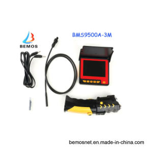 "4.3"" LCD Video Digital Inspection Camera Equipment pictures & photos"