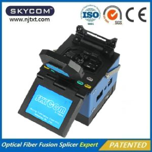 Fiber Fusion Splicer pictures & photos