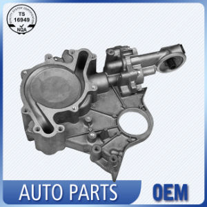 Car Parts Market, Car Parts Auto pictures & photos