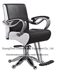 Nice Style Salon Furniture Chair & Cheap Barber Chair pictures & photos