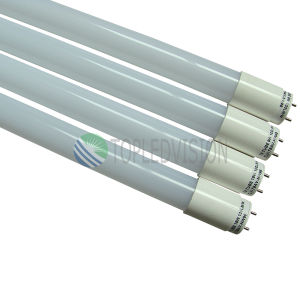 Full Glass T8 LED Tube with High Bright pictures & photos